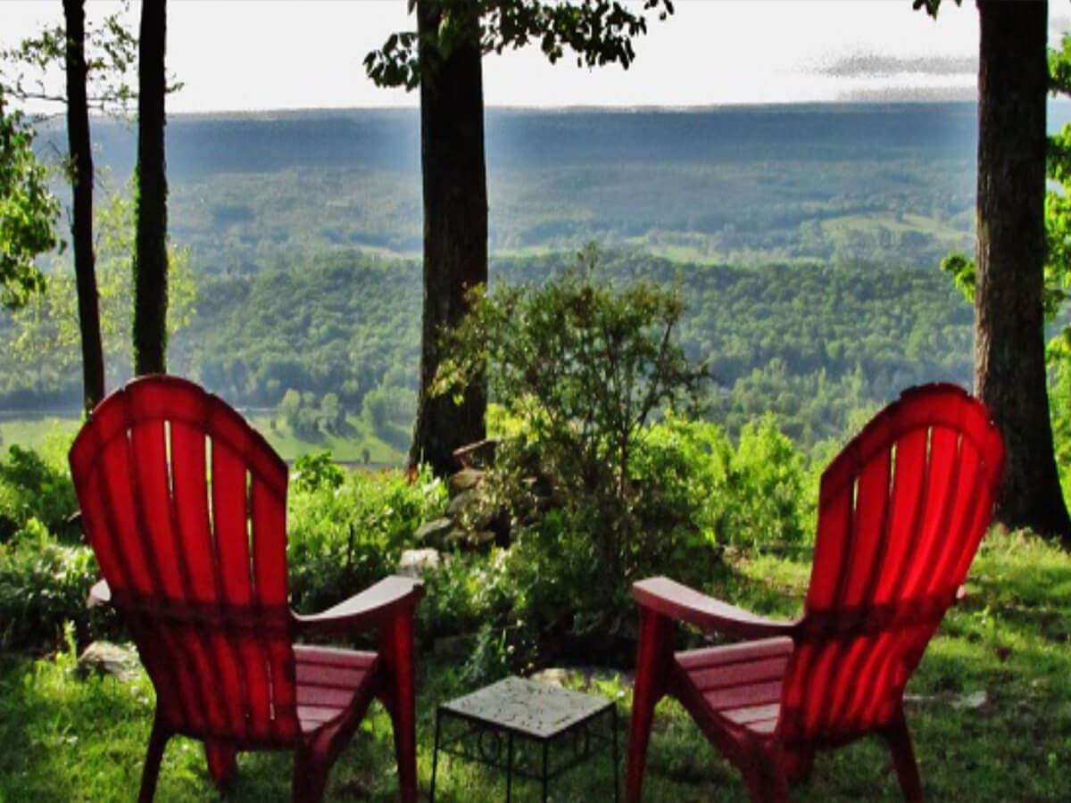 vacation mentone alabama rental bell cabins photo mountain cabin rentals stock log lookout